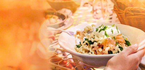 big free dinner at bella italia (email invite)