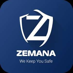 Zemana Mobile Antivirus - 1 year free premium @ Google Play Store