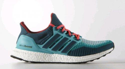 Adidas Ultra Boost @ Adidas £64.95 (RRP £130)