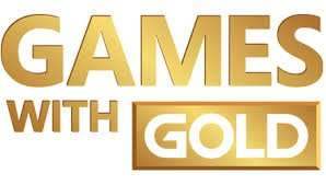 This weeks deals with gold - save upto 80% on xbox games and addons
