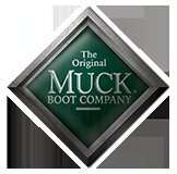Muck Boot sale Various Prices on official muckbootcompany site