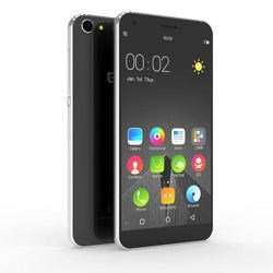 Elephone S1 4G unlocked phone £69.97 @ Appliances Direct