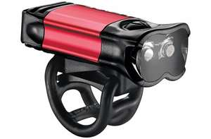 Lezyne KTV Drive PRO Front Light £9.49 delivered @ ChainReactionCycles (RRP £19.99)