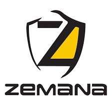 Free 1yr premium Zemana mobile antivirus for android