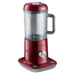 Kenwood kmix BLX51 Blender - Red @ £40 on Ebay (Tesco Outlet) 12 months warr