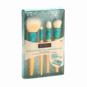 eco tools complexion set £2.99 at superdrug