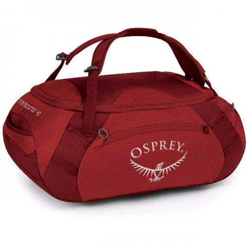 Osprey Transporter travel bag 40L £35 Wiggle