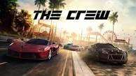 The Crew for FREE on PC from Sept 14th