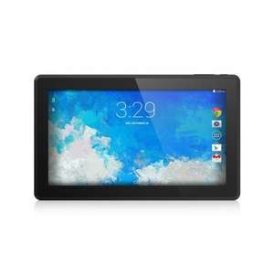 "Tablet for the Kids? Refurb Hipstreet Pilot 10"" Quad Core 1.3GHz 4GB Tablet 1GB Android 5.0 £39.95 morgancomputers"