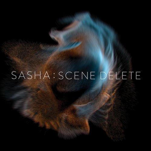 Late Night Tales Presents Sasha: Scene Delete (Continuous Mix) 99p @ Amazon