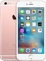 iPhone 6S Plus 64GB - Almost Perfect for £433.99 @ O2