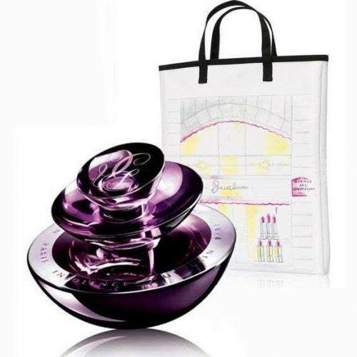 Guerlain InsolenceEau De Parfum 30ml Spray at Fragrance Shop for £24
