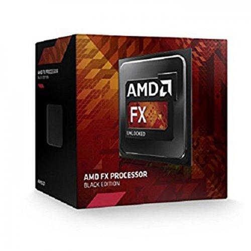 AMD FX 6300 Processor - Black Edition - 6 Core + FREE - Deus Ex Mankind Divided £89.99 /  £94.78 Delivered @ Scan