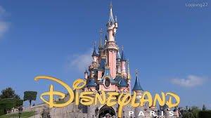 Disneyland Paris Annual Pass - About 10% Discount - Dream @ £169, Fantasy @ £136 From Disneyland Paris