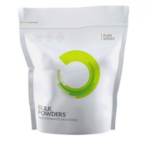 Bulk Powders Psyllium Husks Powder 1kg @ Amazon - £5.64 S&S