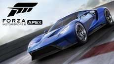 FREE - Forza Motorsport 6: Apex - @ Microsoft Windows Store for PC