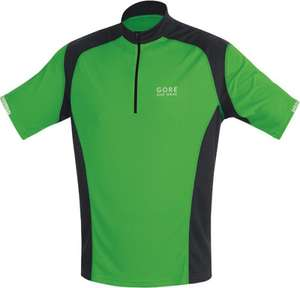 Gore bike wear clearance at Ellis Brigham - small,  medium, and large mens. Also a few ladies items. from £20