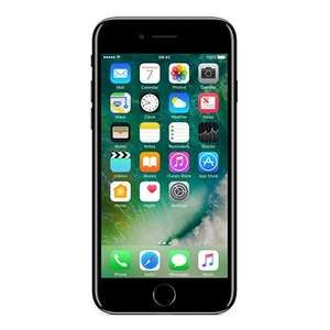 Apple iPhone 7 25GB (£65.99pm + £99.99 upfront cost) 24m @ EE