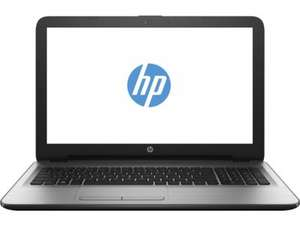 "HP 250 G5 / Intel Core i5-6200U / 15.6"" FHD anti-glare / 1 x 8GB RAM / 256GB SSD / DVD SM DL / Windows 10 Pro DG Windows 7 Professional / Laptop / Notebook PC - £430.78 Delivered @ Misco"