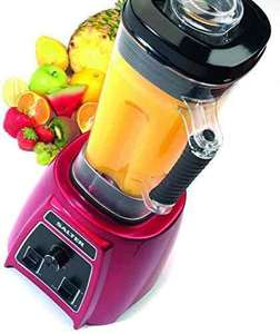 Salter EK2154 1500W Multi-Purpose Blender Pro Smoothie and Juice Maker £69.99 @ Amazon