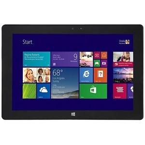 "Prestigio Visconte 2 10.1"" Windows 8 Tablet 32GB 2GB Refurb £39.99 @ Maplin eBay"