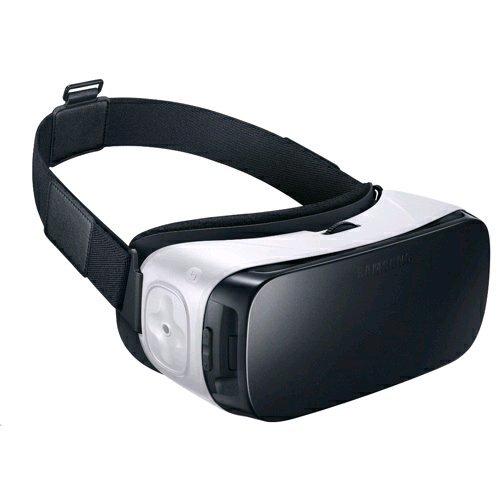 Samsung Gear VR Lite £60 @ Samsung
