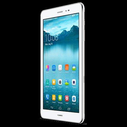 "Huawei MediaPad T1 10"" Grade A Refurb tablet £57.99 @ o2"