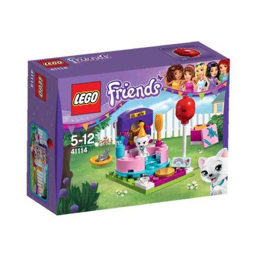 Lego friends set £1 Tesco Local (Burnham)
