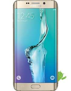 Samsung Galaxy S6 Edge 32GB + Gear VR Headset + 3GB 4G Data + Unlimited mins & texts on Vodafone (Upfront £29.99 + £28.00 x 24) Total £702 @ CPW