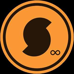 SoundHound ∞ Music Search - 10p @ Google Play