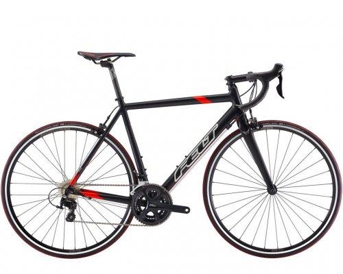 Felt F75 Road Bike - 2016 £645 @ Merlyn Cycles