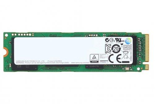 Samsung PM961 256GB Polaris M.2-2280 PCI-E 3.0 X 4 NVME SSD £82.80 @ CCL Online
