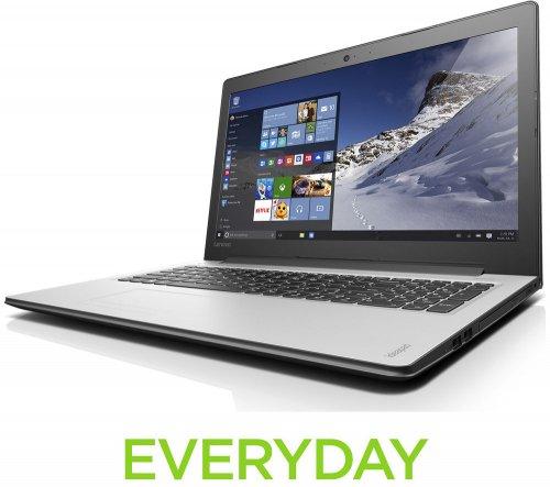 "LENOVOIdeaPad 310 Full HD 15.6"" Laptop, AMD A10-9600P 8GB DDR4 £349.99 @ Currys"