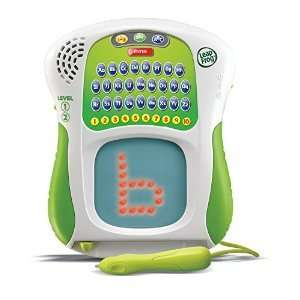 LeapFrog Scribble & Write £10 at Amazon with prime (or +£4.75)