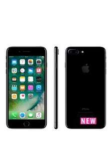 iPhone 7 32GB from very.co.uk £602.99 (inc del) 12 months 0% interest