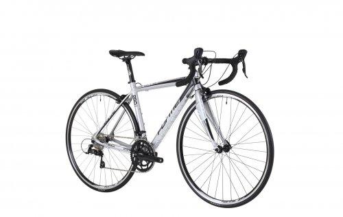 Forme Longcliffe 3.0 road bike £360 @ Costco