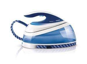 Philips GC7619/20 PerfectCare Pure Steam Generator Iron - £89.99 @ Amazon