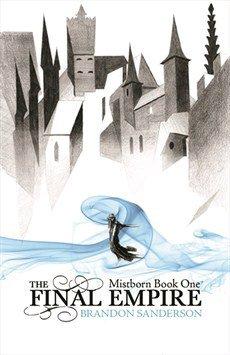Gollancz scifi/fantasy ebook sale (from Kindle, Kobo etc) for 99p