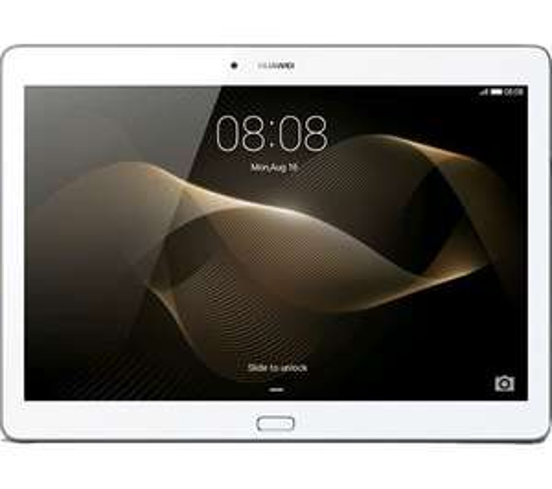"Huawei MediaPad M2 10"" tablet full hd £199.99 @ Currys"