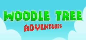 Woodle Tree Adventures - Steam - via HRK
