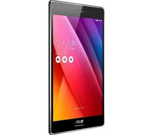 "Asus ZenPad Z580C 8"" Tablet (updates to Marshmallow) 32GB £149.99 at PC World"