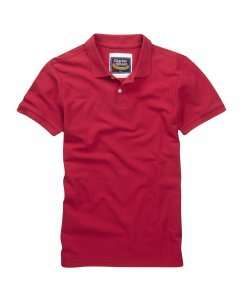 Charles Wilson Polo shirts 2 for £10. + £4.95 delivery (£14.95)