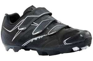 Northwave Scorpius 3S MTB Shoe at evanscycles only £40.49 with code 10SEPT @ Evans Cycles