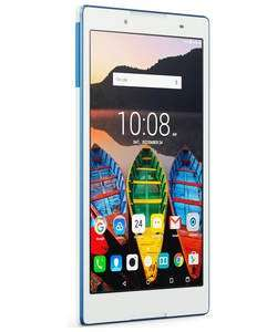 Lenovo Tab 3 8 Inch 16GB Tablet - White. 544/0634 £79.99 @ Argos