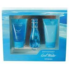 Davidoff cool water edt gift set TESCO instore £9.99 at Tesco extra.