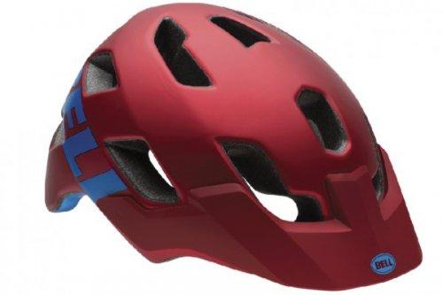 Bell Stoker MTB Helmet (£64.99 RRP!!!) £29.99 delivered @ Tweeks cycles