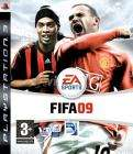 FIFA 09 (PS3) £33.99 Delivered
