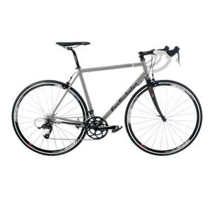 Van Nicholas Ventus Titanium Road Frame with £50 off any Fork and FREE Headset- £929.99 inc del @ Fat Birds