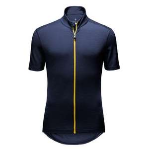 Vulpine Cycling Clothing Online Sample Sale - 75% + discounts
