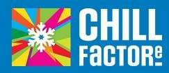 3 sessions (or a whole day) lessons at Chill Factore - £89